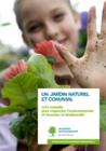 unjardinnatureletconvivial_screenshot_2019-07-04-un-jardin-naturel-et-convivial-100-conseils-pour-respecter-l-environnement-et-favoriser-la-biodiversi[...]-1-.png